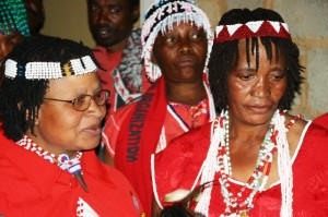 !traditional_healers_tumahole_21aug2007